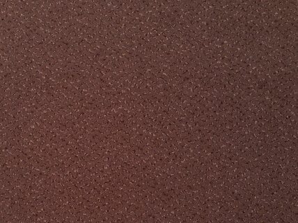 Desso Trapez 2952 bruine tapijttegels 50x50 cm