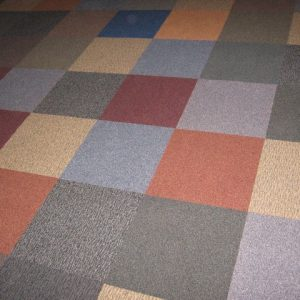 Zeer goedkope Boogie Woogie pallet 100 m2 in verschillende kleuren