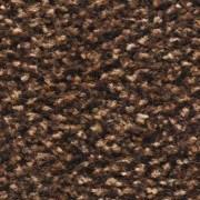Schoonloopmat 1.35 breed 1 meter lang