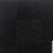 Vox antraciet tapijttegel 1x1m