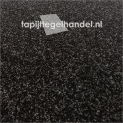 Vox antraciete tapijttegel 50x50cm