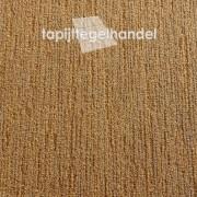Oker tapijttegel 50x50 cm