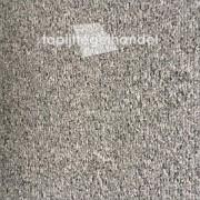 Desso Mila grijze tapijttegel