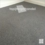 Desso Mila grijs 9965 tapijttegel 50x50 cm