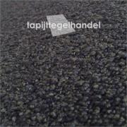 Desso Pallas donkergrijsgroen 8911/306992 tapijttegel 50x50 cm