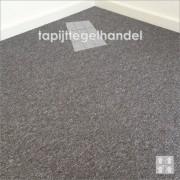 Modulyss Office 942 Basilto grijs tapijttegels