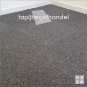 Modulyss Office 942 Basilto grijs tapijttegels 50x50