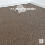 Modulyss Office 847 Pfeffer peperkleurige tapijttegel 50x50