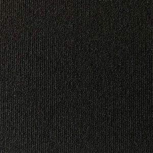Tapijttegel TTH Vanda Zwart 899 1