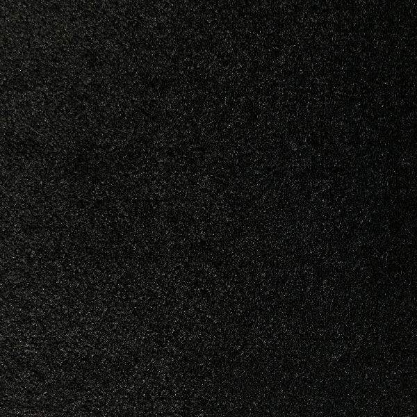 Tapijttegel TTH Estonia Zwart Uni 1