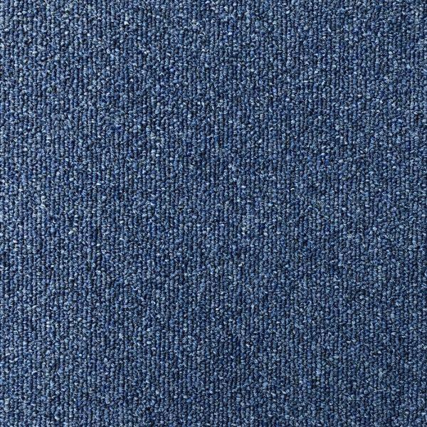 Tapijttegel TTH Vanda Blauw 851 1