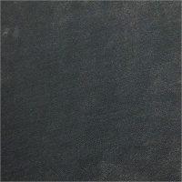 Estonia donkergrijs uni 50×50 cm tapijttegel