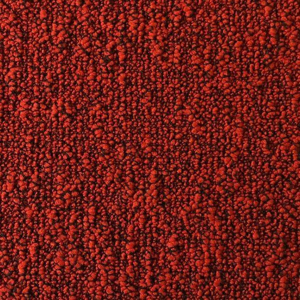 Tapijttegel Desso Fields Rood 4208 1