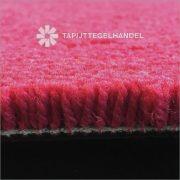 Ameo Roze tapijttegel pool