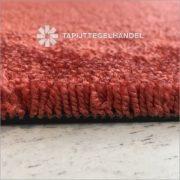 Frame zalm tapijttegel pool