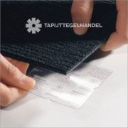 Tac Tiles Interfloor