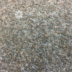 Desso Strong 9092 50x50 cm tapijttegel. Desso Forto