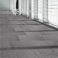 Desso Merge 9000 50x50 cm tapijttegel