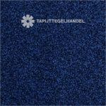 Desso Torso 8813 donkerblauw 50x50 cm tapijttegels