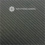 Desso Traverse 9532 50x50 cm tapijttegel