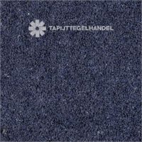 Heuga Country Contemporary Juniper Blue 50x50 cm tapijttegels
