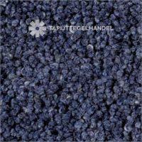 Heuga Country Juniper Blue 50x50 cm tapijttegels