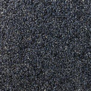 Tapijttegel Heuga Contemporary Juniper Blue 4287 1