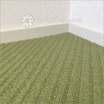 TTH Jesse Groen 50x50 cm tapijttegel