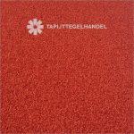 TTH Orange Glow 50x50 cm tapijttegel