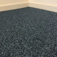 Tapijttegel Interface Precious Ground 8560 Blauw 3
