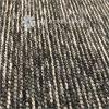 Interface Output Micro Graphite 50x50 cm tapijttegel