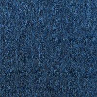 Tapijttegel IVC Blauw 574 1