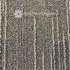 Desso Grids 9013 grijs bruin 50x50cm tapijttegel