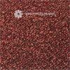 Rode tapijttegel TTH Atrium Maroon 50x50 cm tapijttegel