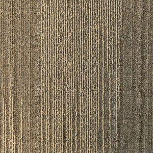 Tapijttegel Desso Grids 9013 Grijsbruin 1