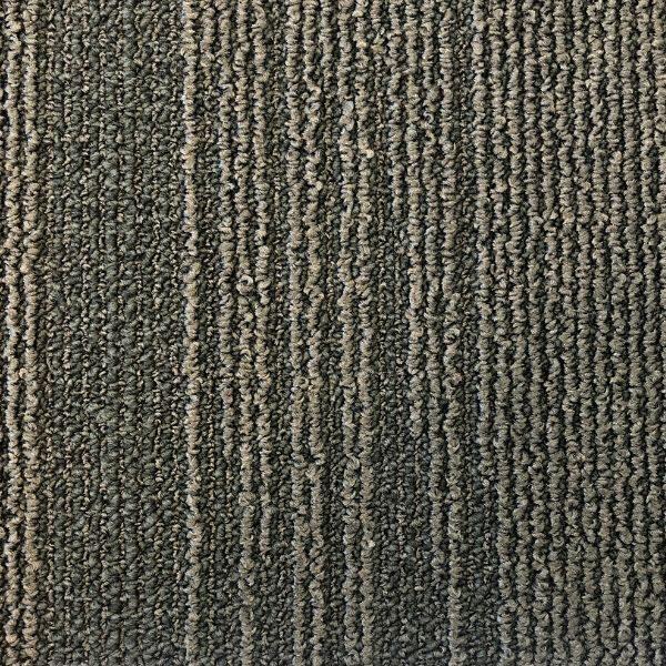 Tapijttegel Desso Grids 9503 Grijs 1