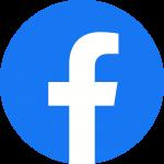 Facebook logo Tapijttegelhandel.nl