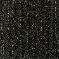 Tapijttegel TTH Contura Zwart Donkergrijs 461 1