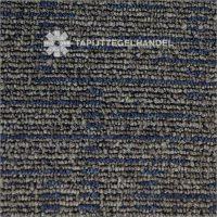 Grijze tapijttegel TTH Map 907 50x50 cm