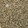 Tapijttegel Desso Fields 2915 50x50 cm tapijttegel
