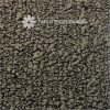 Tapijttegel Desso Fields 9980 50x50 cm