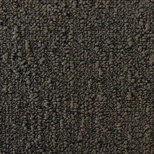 Tapijttegel Desso Fields Bruin 9522 1