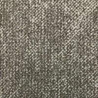 Desso Desert 2915 50x50 cm tapijttegel