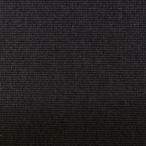 Tapijttegel TTH Douwe Donkerbruin 38880 1