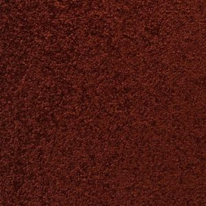 Tapijttegel Desso Palatino 2117 Bordeaux Rood 1