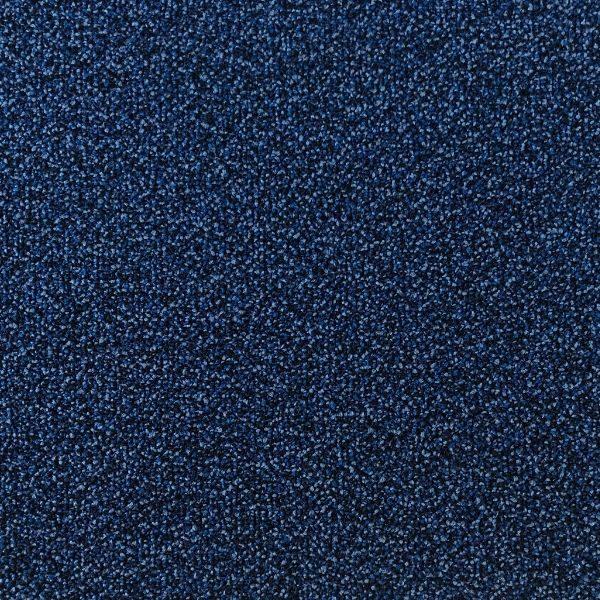 Tapijttegel Desso Sand Blauw 8501 1