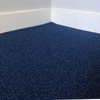 Tapijttegel Desso Sand Blauw 8501 2