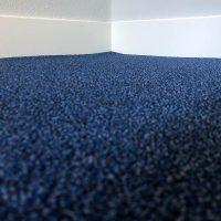 Tapijttegel Desso Sand Blauw 8501 3
