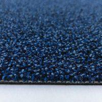 Tapijttegel Desso Sand Blauw 8501 4
