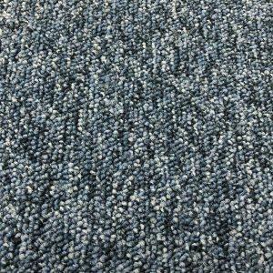 Tapijttegel Desso Stones 8804 Lichtblauw 1